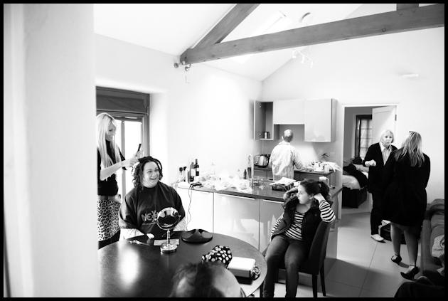 Trevenna Wedding Photographers St Neot Cornwall