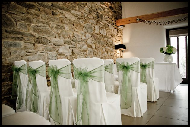 Trevenna Wedding Photographers St Neot Cornwall