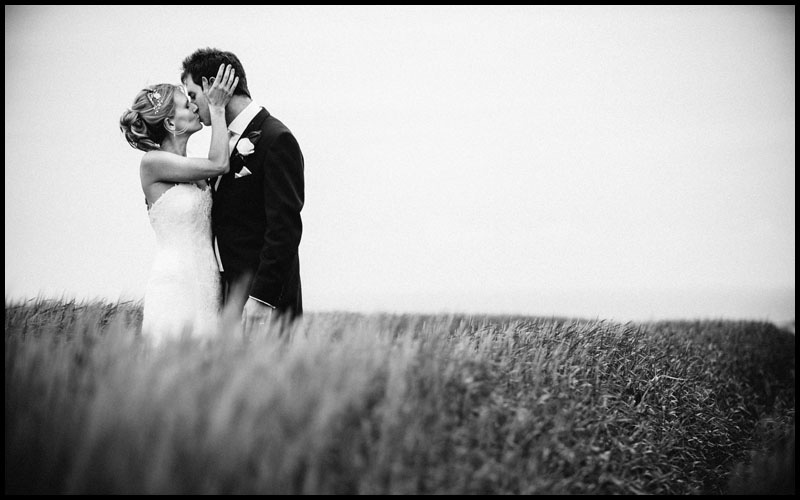 Wedding Photographer Cornwall, Devon, London, Destination Photography009