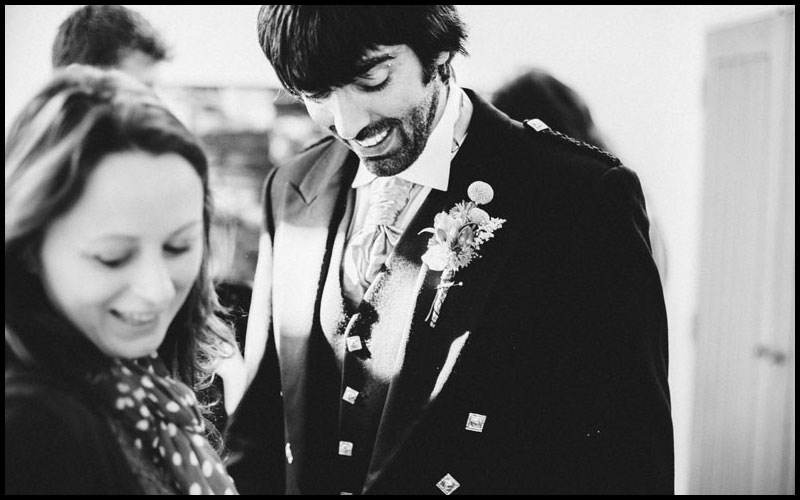 Wedding Photographer Cornwall, Devon, London, Destination Photography011
