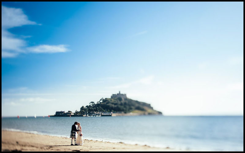 Wedding Photographer Cornwall, Devon, London, Destination Photography016