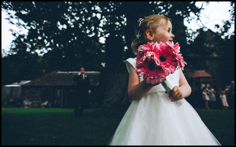 Wedding Photographer Cornwall, Devon, London, Destination Photography017