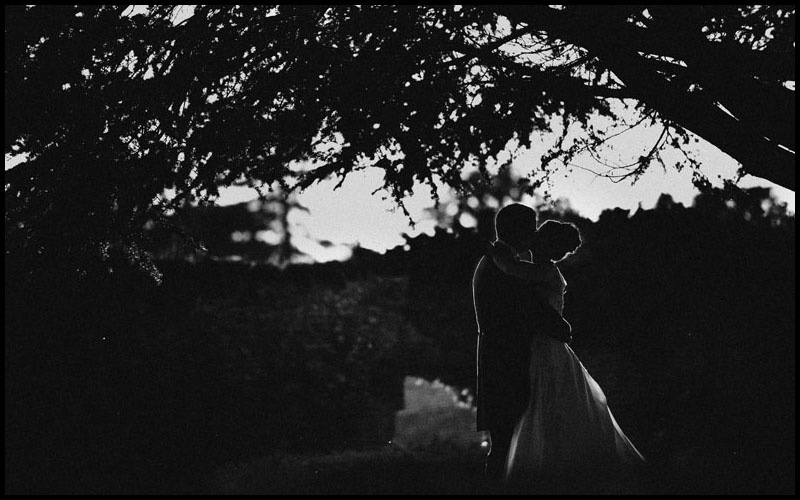 Wedding Photographer Cornwall, Devon, London, Destination Photography050