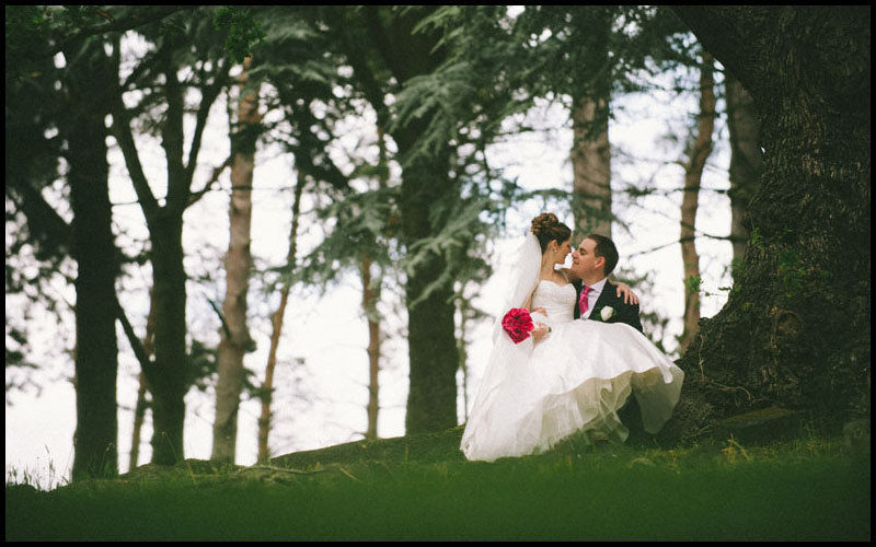 Wedding Photographer Cornwall, Devon, London, Destination Photography066