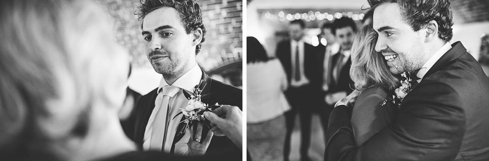 Whitsand Bay Cornwall Wedding Photographer
