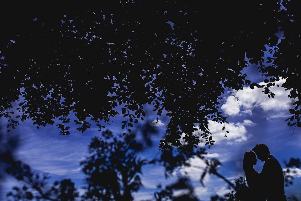 Maida Vale & Regents Park Engagement Photography-14