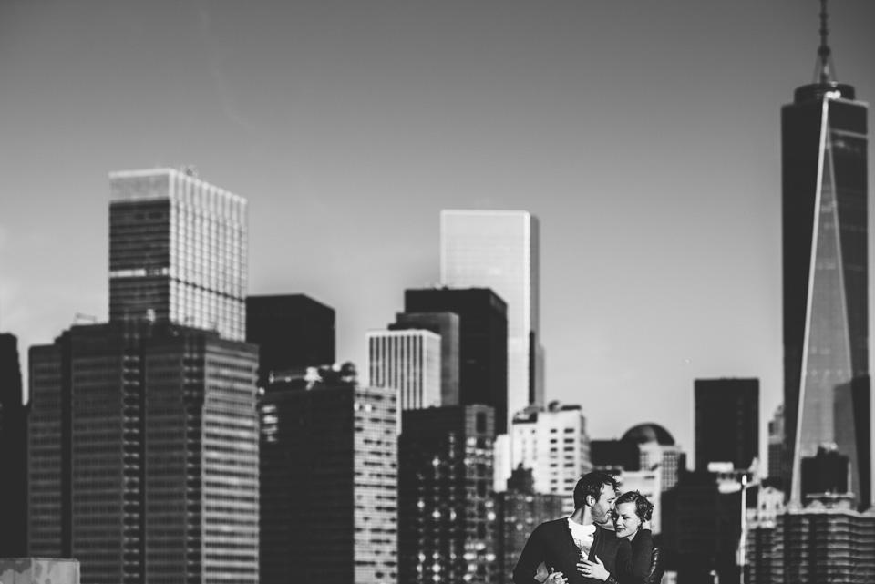 Destination Wedding Photographer America