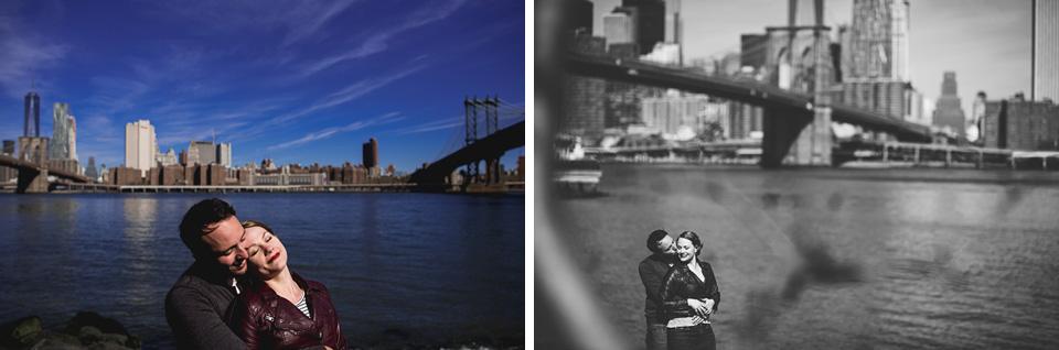 International Wedding Photographer England