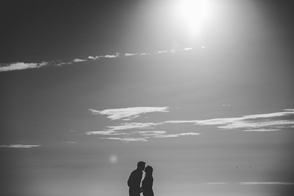 Saunton Sands Devon Engagment Wedding Photos-3