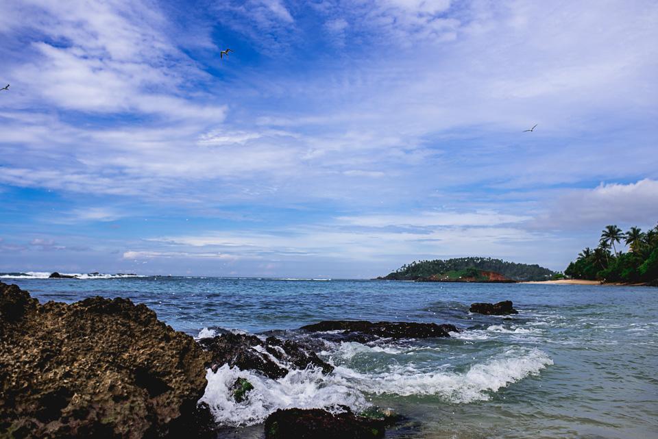 Sri Lanka Travel Photography-2
