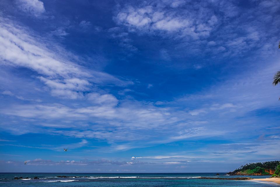 Sri Lanka Travel Photography-5