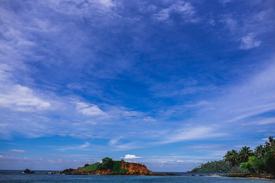 Sri Lanka Travel Photography-6