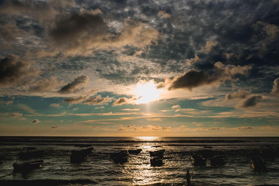 Sri Lanka Travel Photography-8