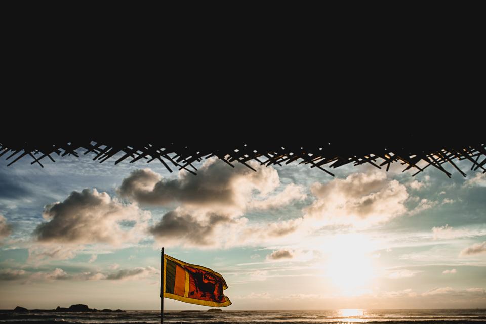 Sri Lanka Travel Photography-9