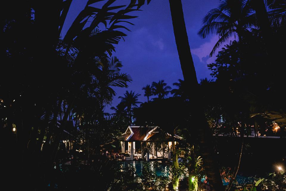 046-Bangkok-Wedding-Photographers-Thailand