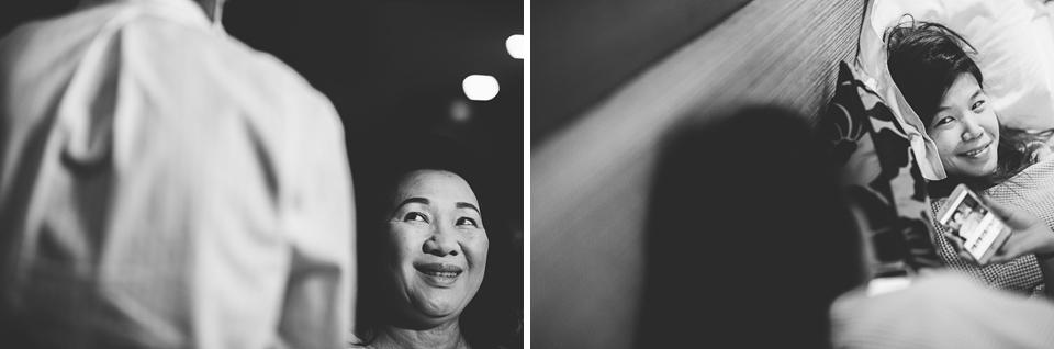 054-Bangkok-Wedding-Photographers-Thailand
