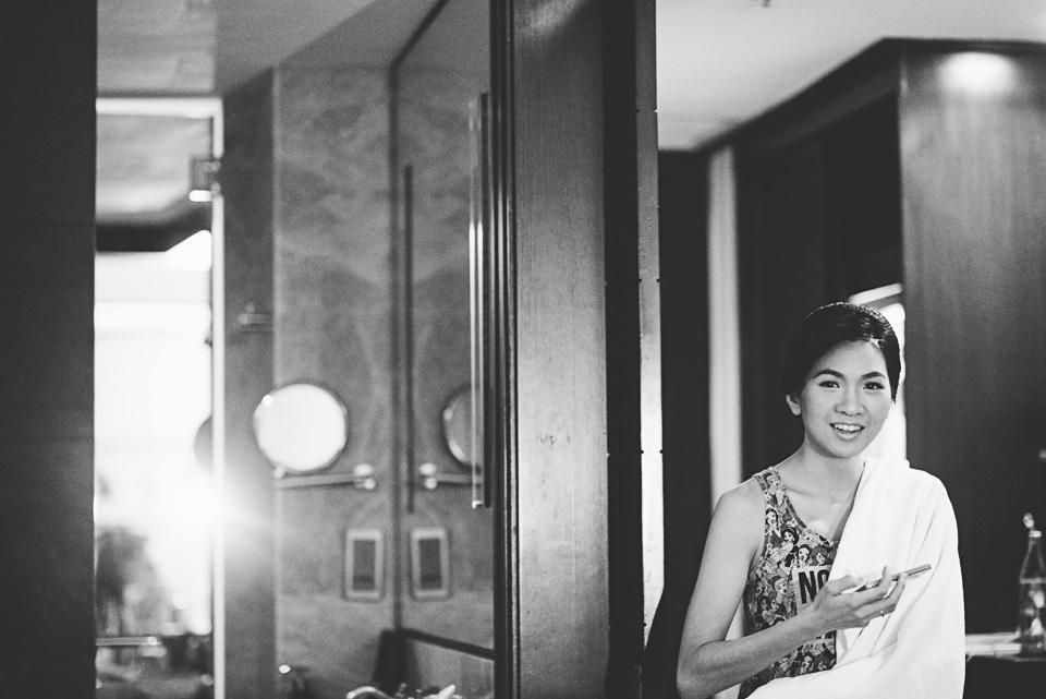 055-Bangkok-Wedding-Photographers-Thailand