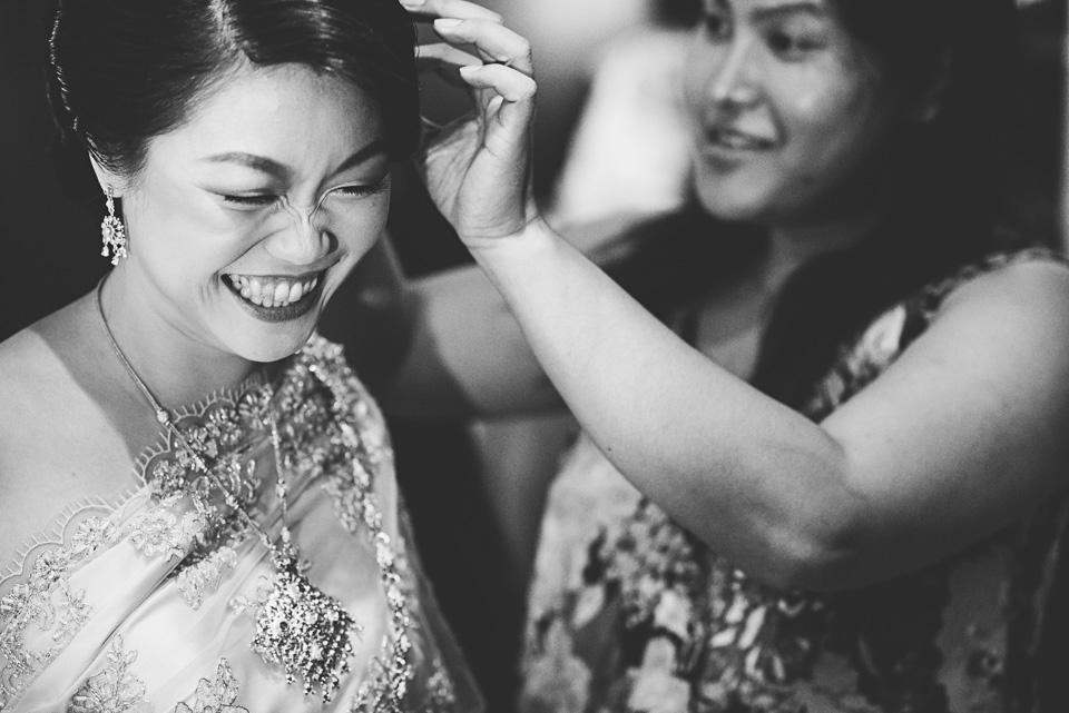 064-Bangkok-Wedding-Photographers-Thailand