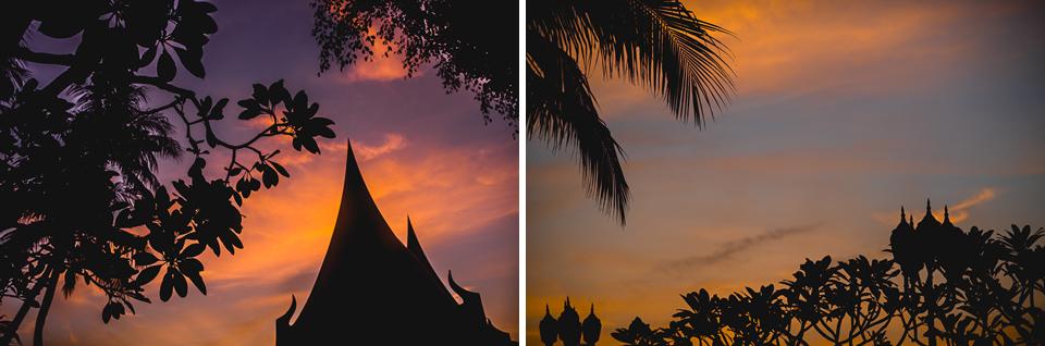 066-Bangkok-Wedding-Photographers-Thailand