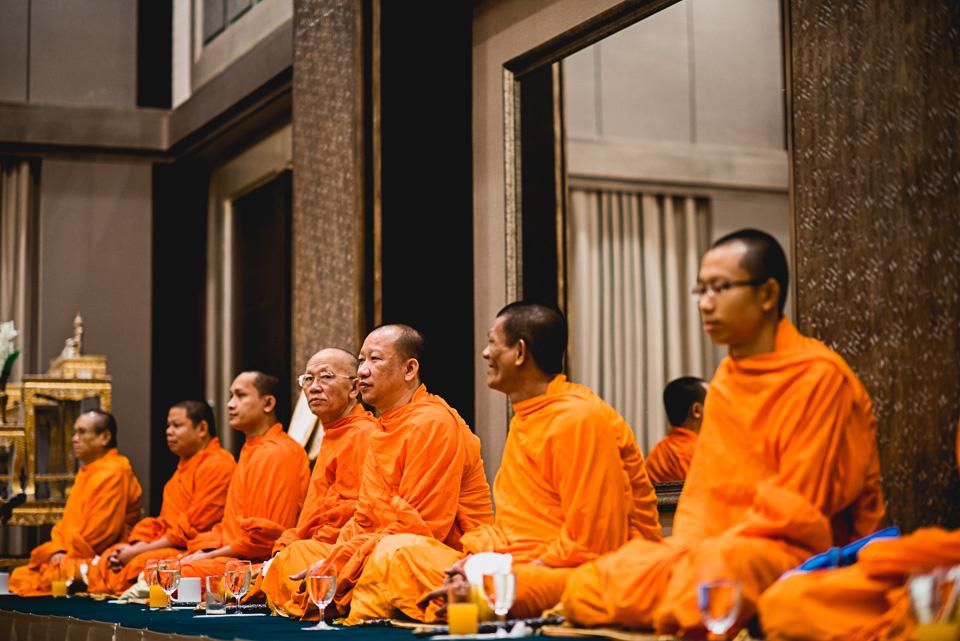 067-Bangkok-Wedding-Photographers-Thailand