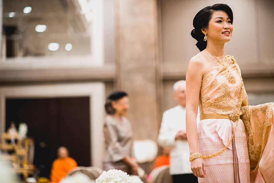 068-Bangkok-Wedding-Photographers-Thailand