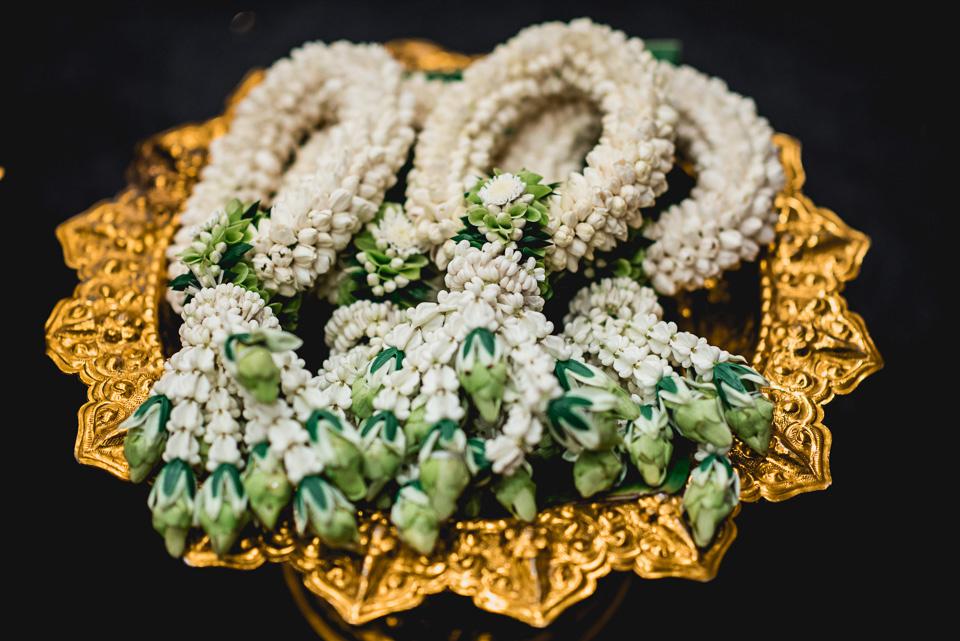 070-Bangkok-Wedding-Photographers-Thailand