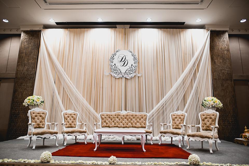 071-Bangkok-Wedding-Photographers-Thailand