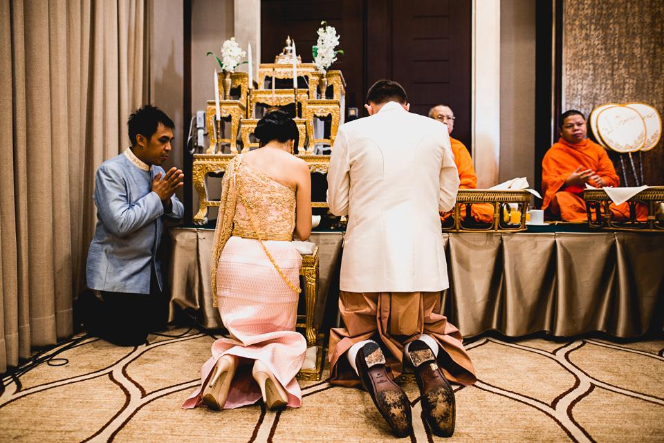 072-Bangkok-Wedding-Photographers-Thailand