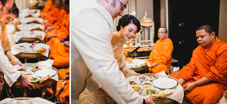 073-Bangkok-Wedding-Photographers-Thailand
