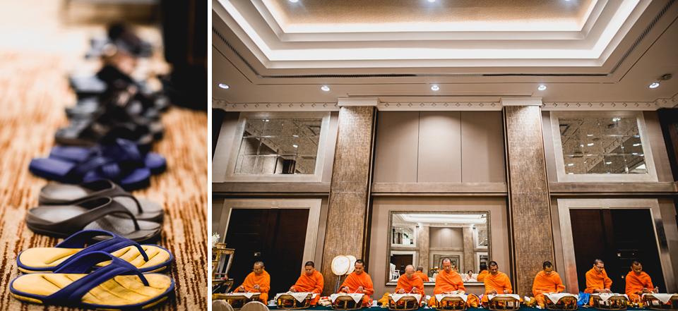 075-Bangkok-Wedding-Photographers-Thailand