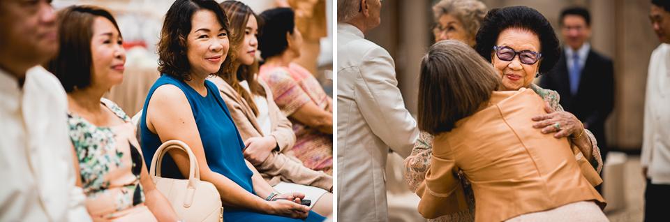 077-Bangkok-Wedding-Photographers-Thailand