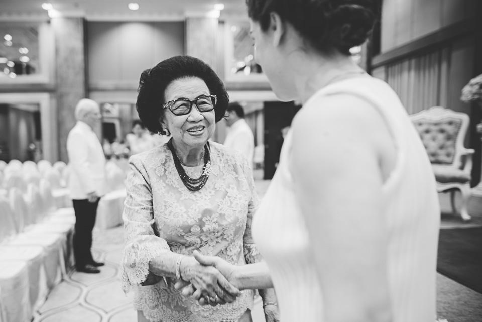 078-Bangkok-Wedding-Photographers-Thailand