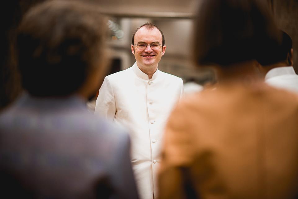 079-Bangkok-Wedding-Photographers-Thailand