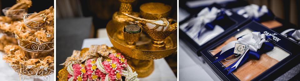 080-Bangkok-Wedding-Photographers-Thailand