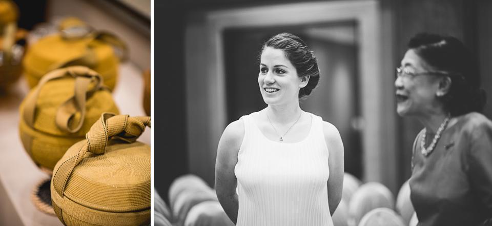 083-Bangkok-Wedding-Photographers-Thailand