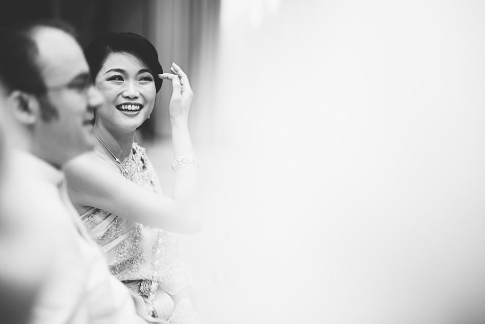 084-Bangkok-Wedding-Photographers-Thailand