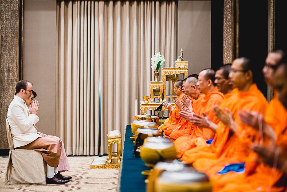 092-Bangkok-Wedding-Photographers-Thailand
