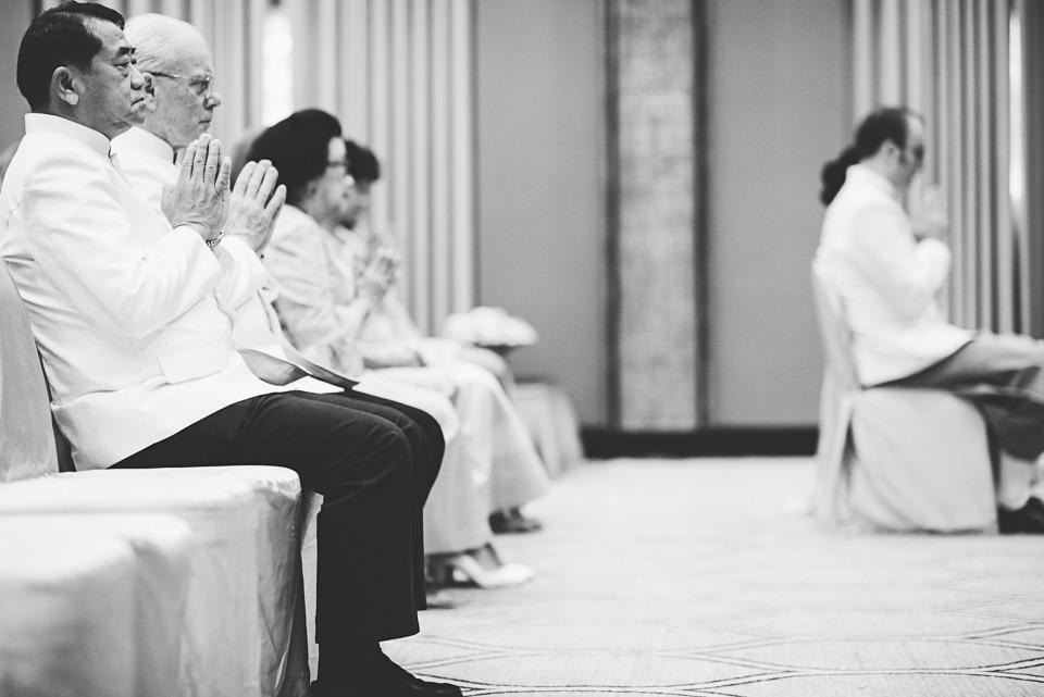 093-Bangkok-Wedding-Photographers-Thailand