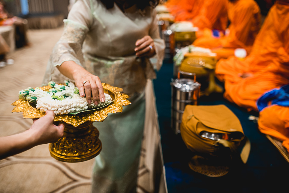 097-Bangkok-Wedding-Photographers-Thailand