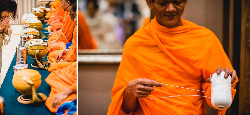 098-Bangkok-Wedding-Photographers-Thailand