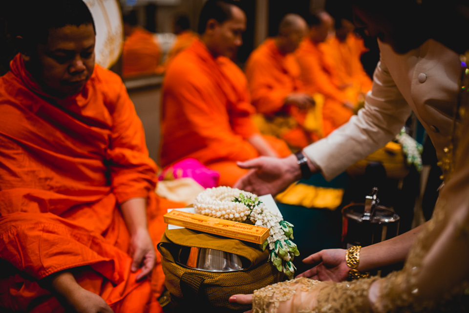 099-Bangkok-Wedding-Photographers-Thailand