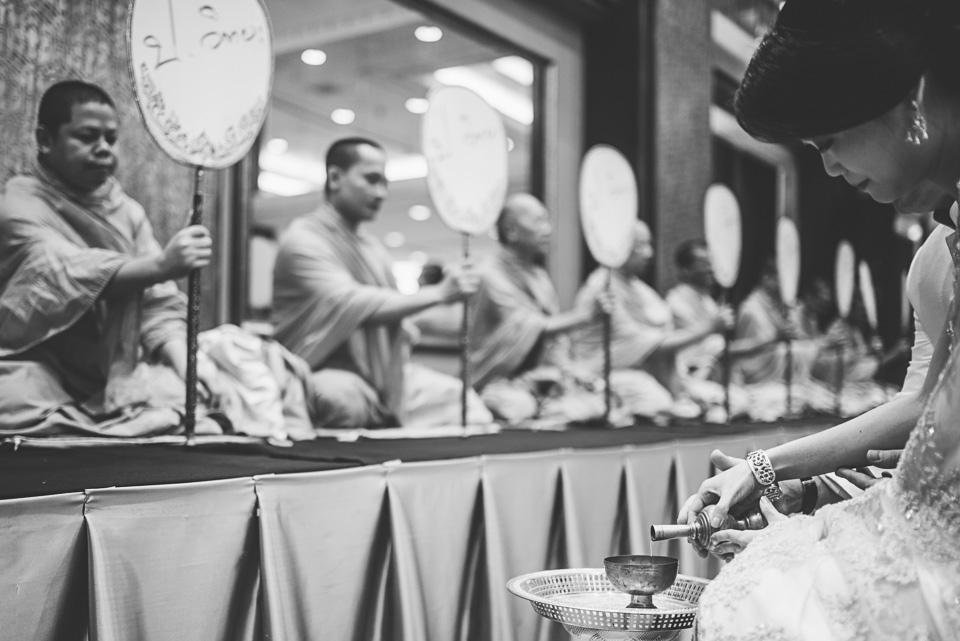 100-Bangkok-Wedding-Photographers-Thailand