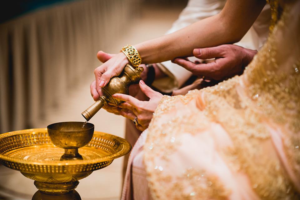 101-Bangkok-Wedding-Photographers-Thailand