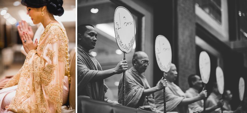 102-Bangkok-Wedding-Photographers-Thailand