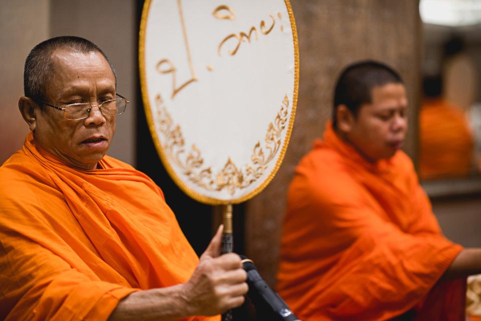 103-Bangkok-Wedding-Photographers-Thailand