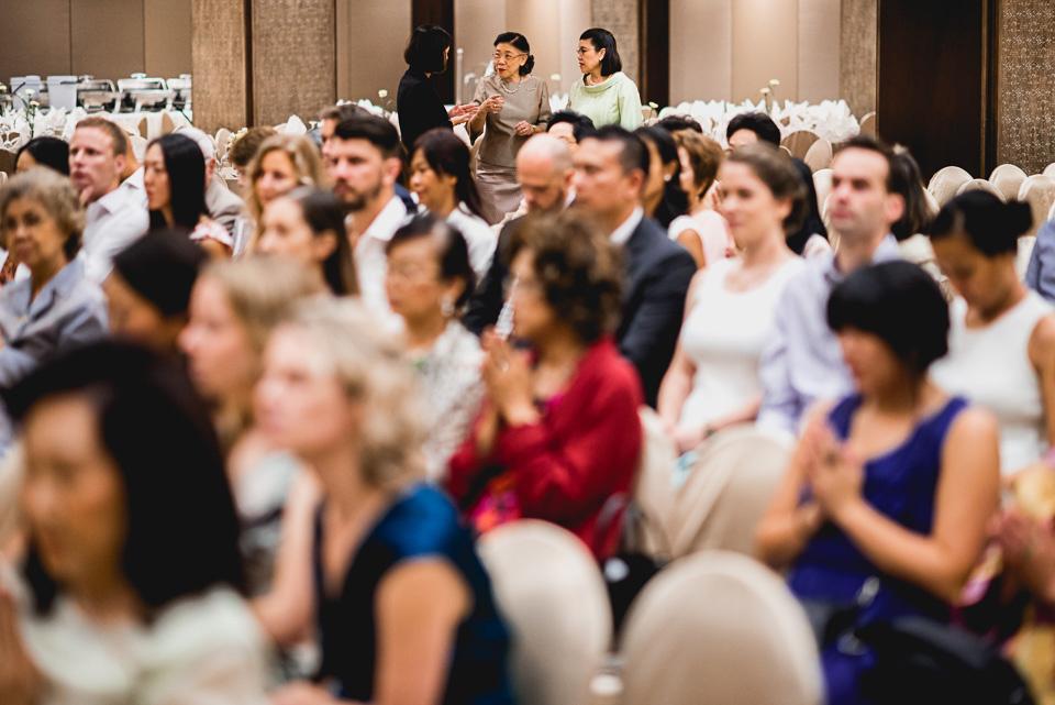 104-Bangkok-Wedding-Photographers-Thailand