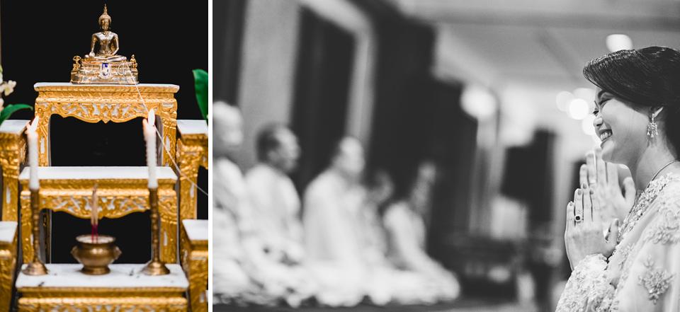 105-Bangkok-Wedding-Photographers-Thailand