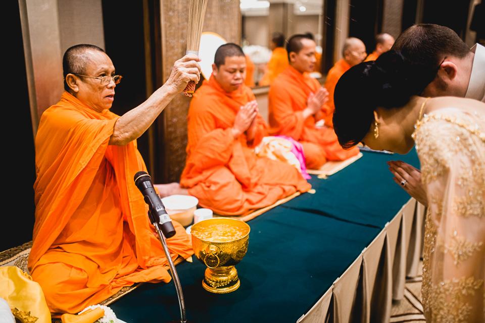 106-Bangkok-Wedding-Photographers-Thailand