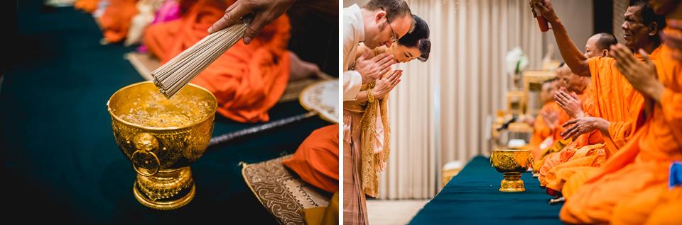 107-Bangkok-Wedding-Photographers-Thailand
