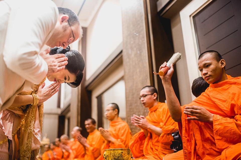 108-Bangkok-Wedding-Photographers-Thailand